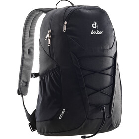 Deuter Gogo Backpack 25L black